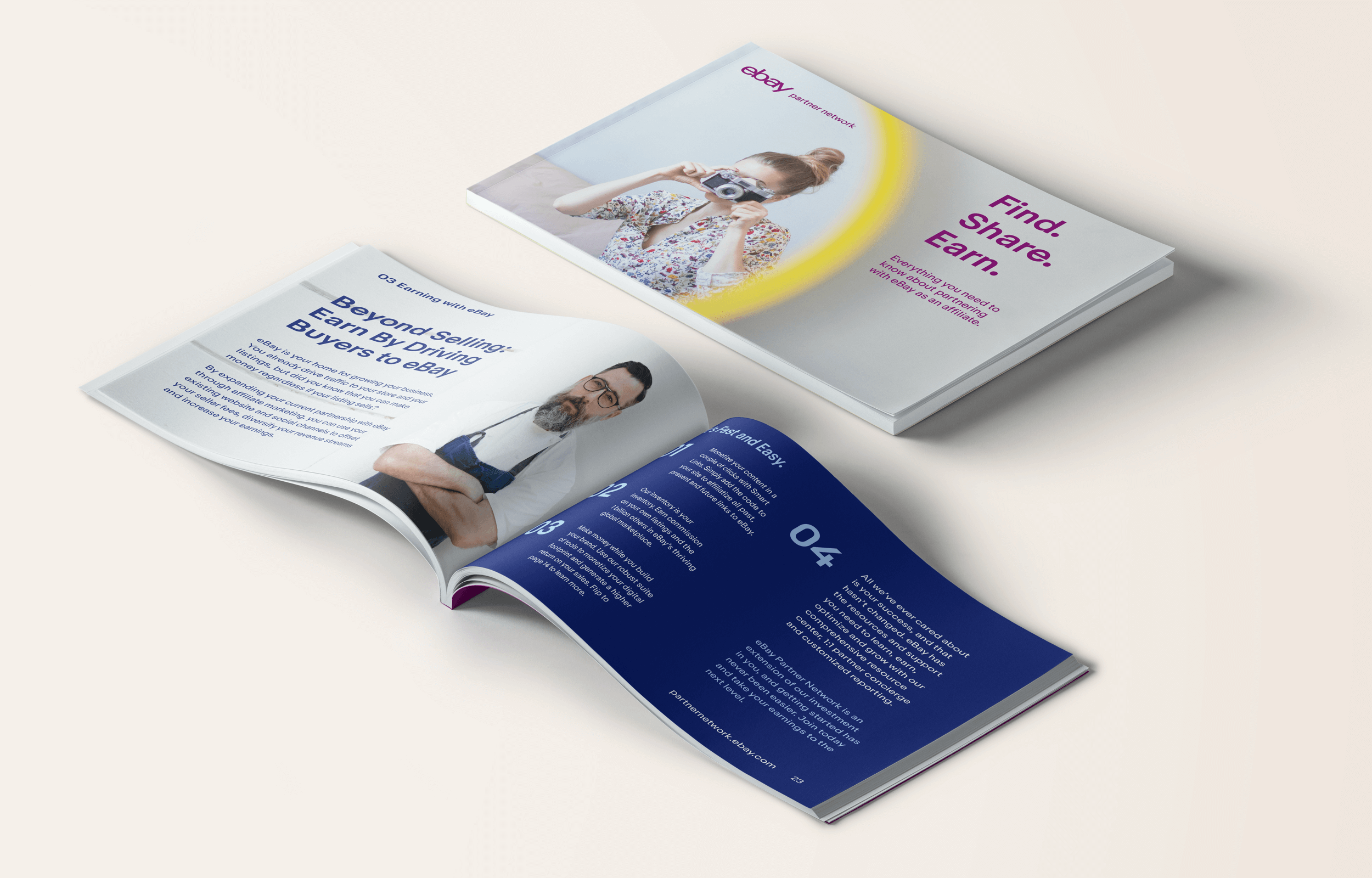 Booklet_1