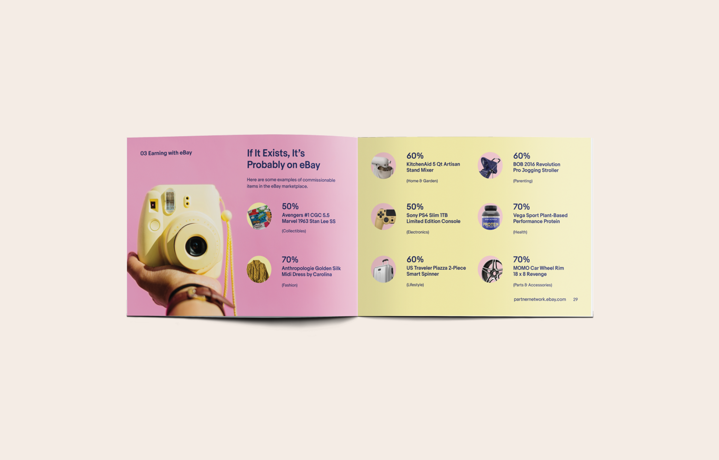 Booklet_11