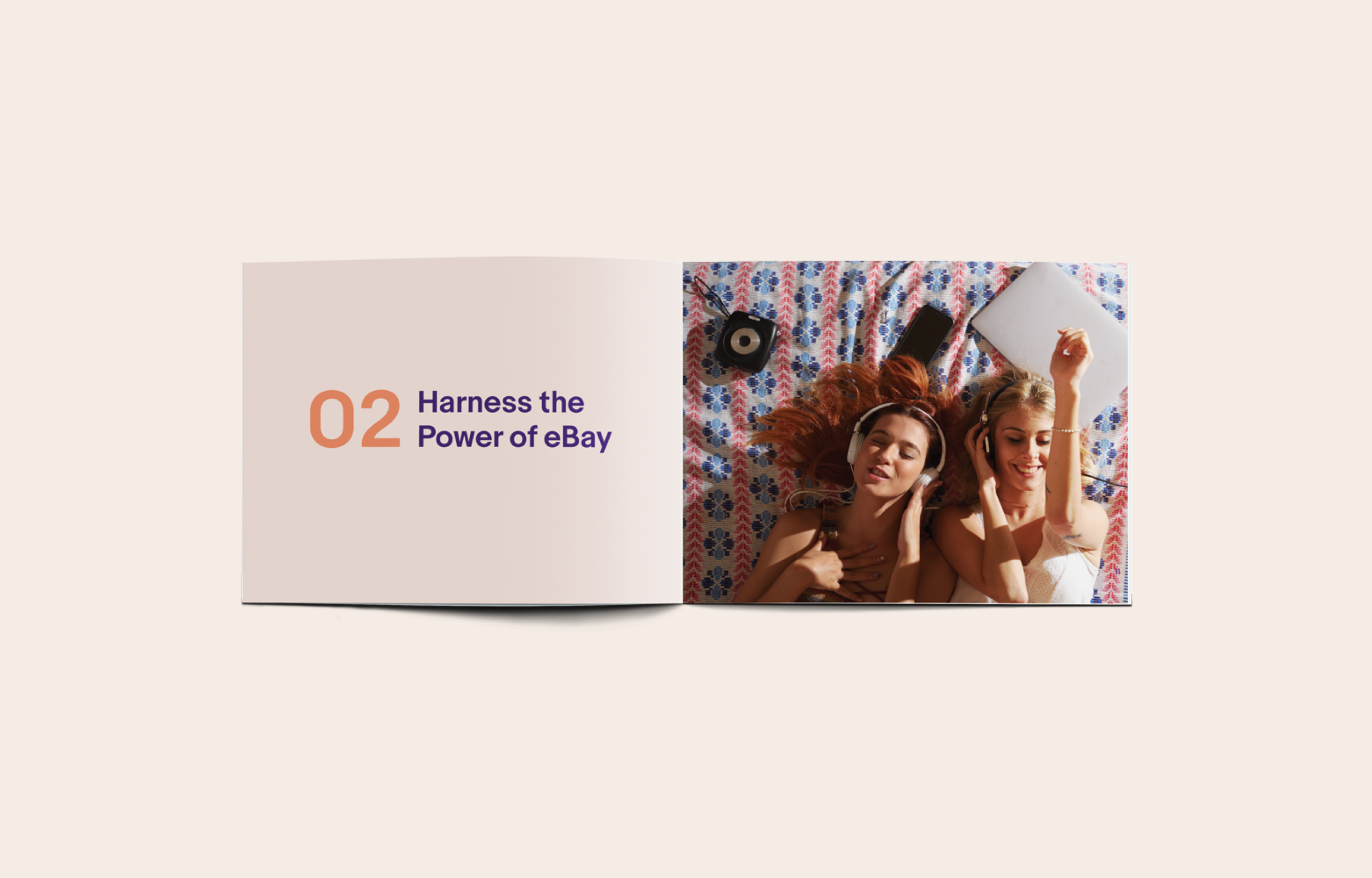 Booklet_6