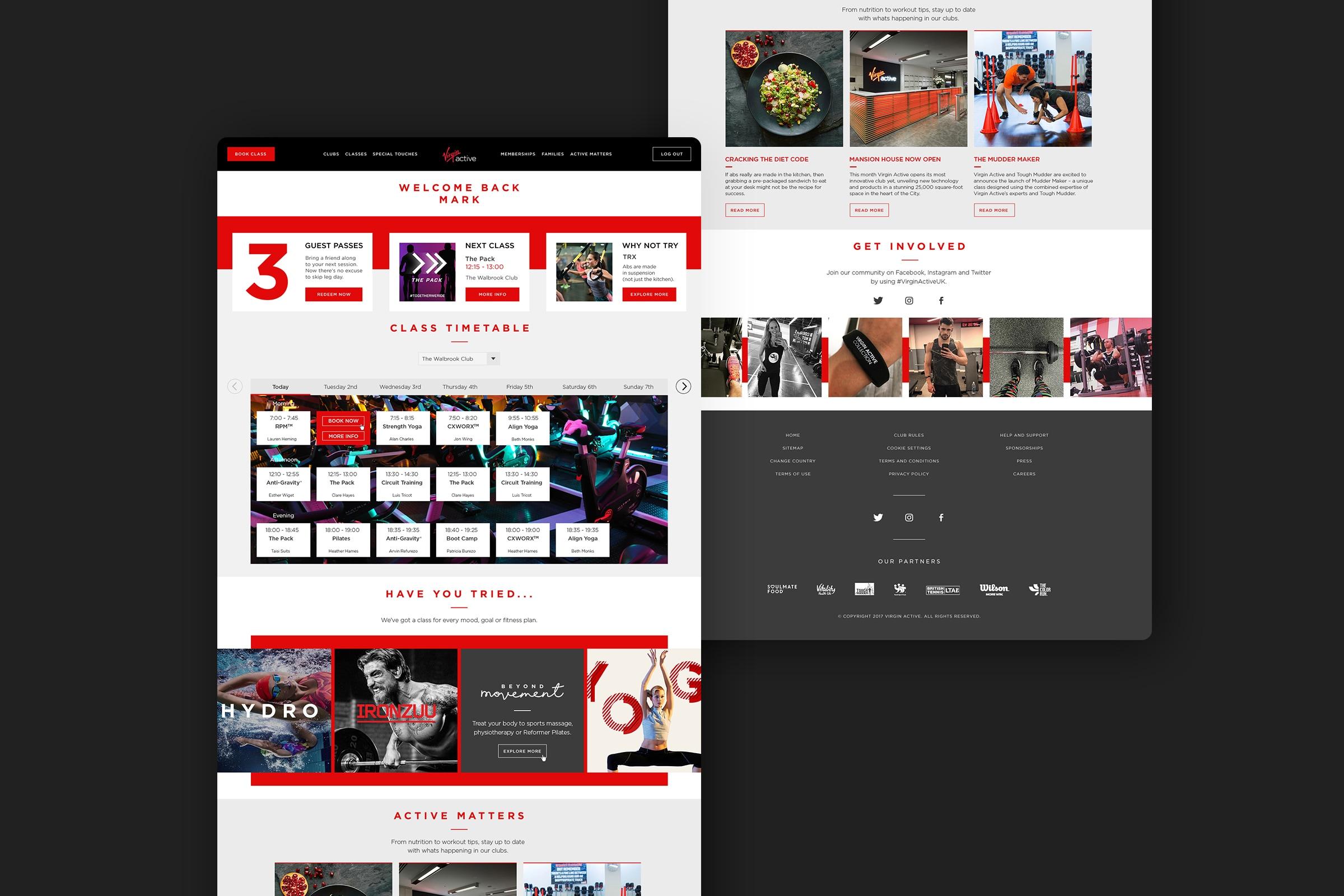Desktop_FullPage_3