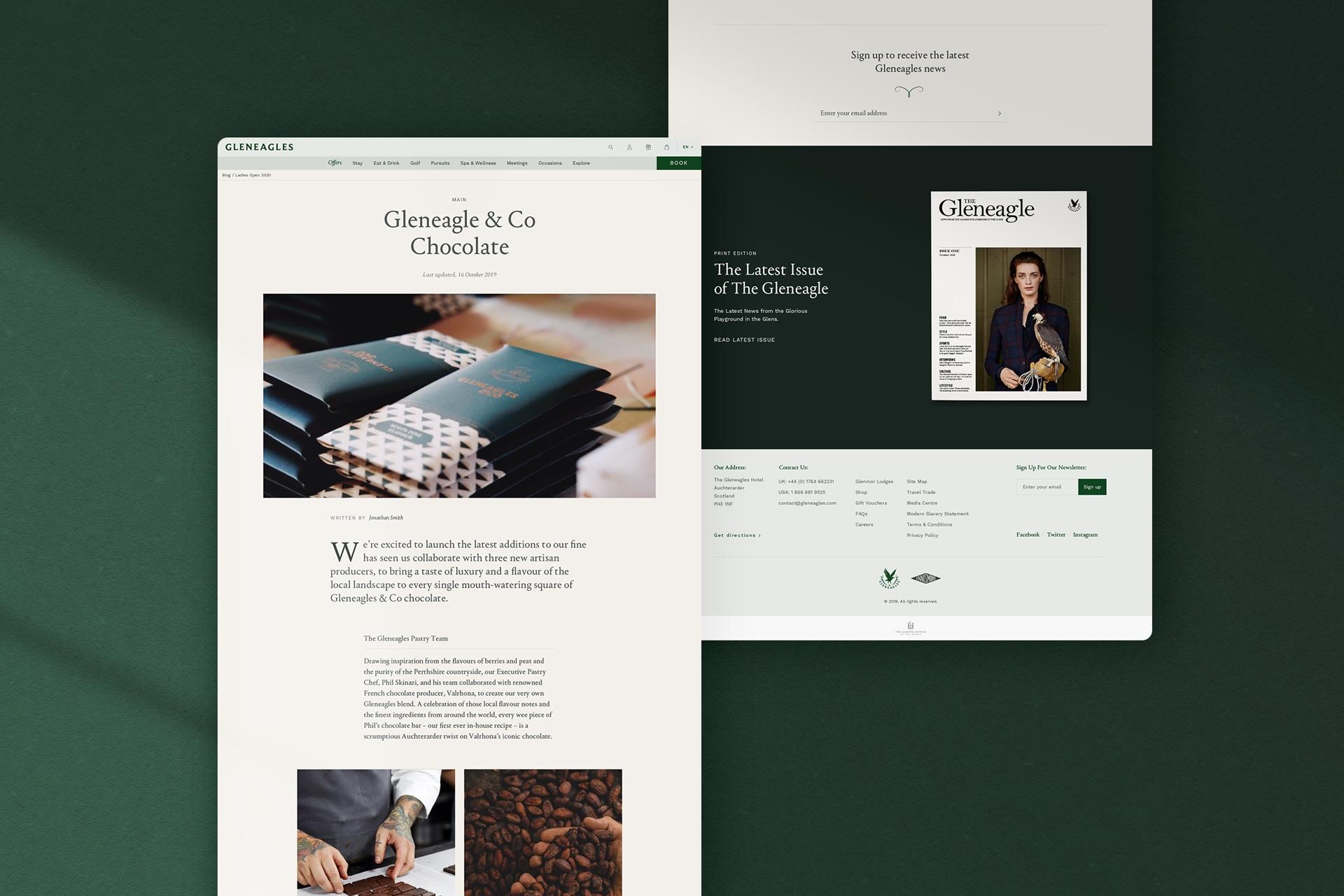 Glen_Desktop_FullPage_01