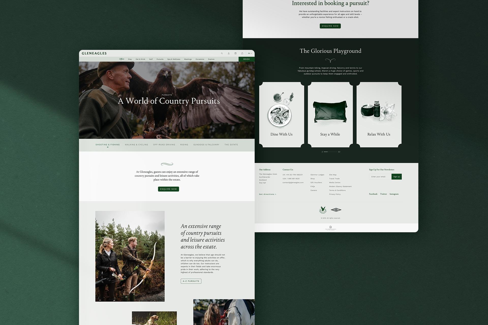 Glen_Desktop_FullPage_03