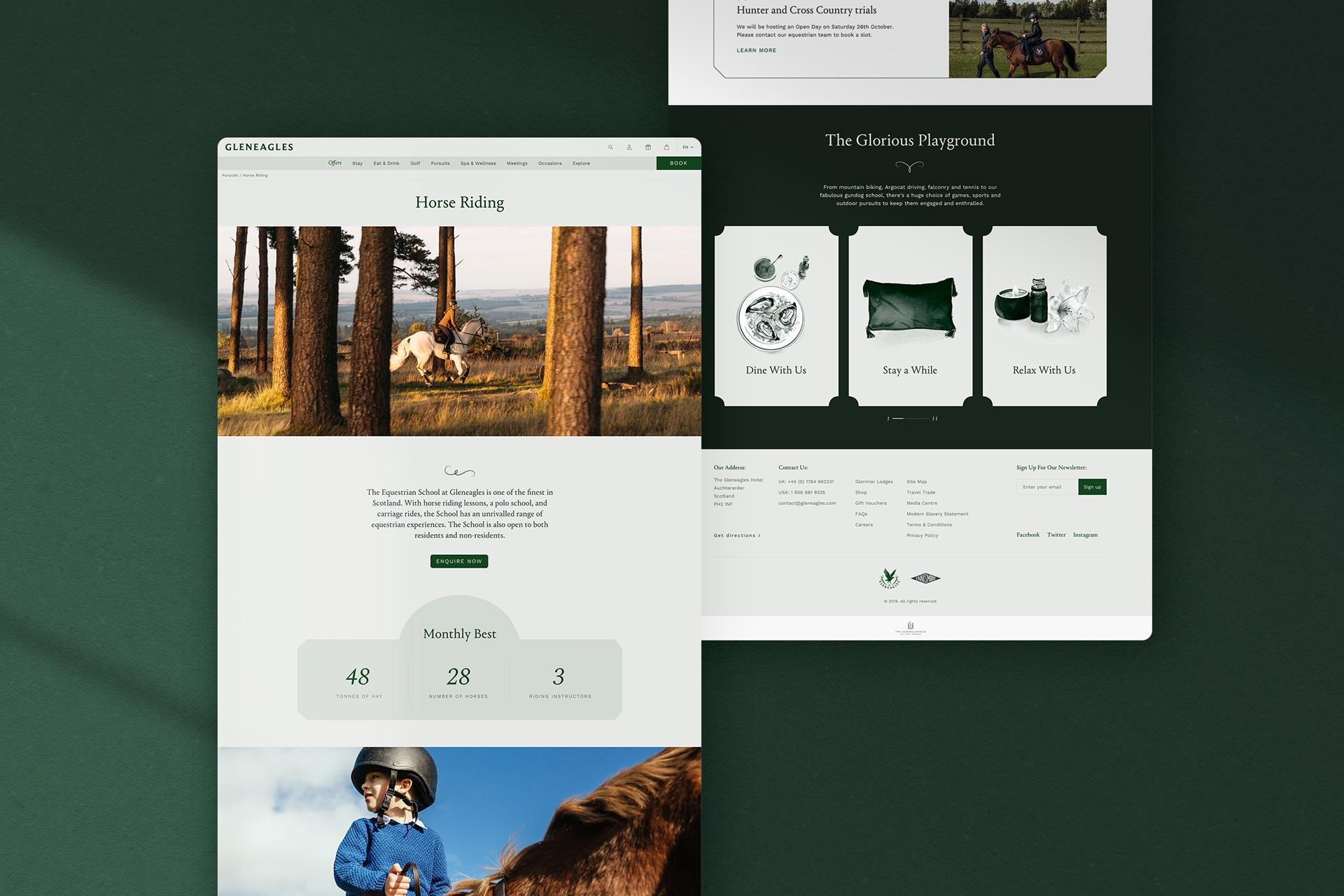 Glen_Desktop_FullPage_04