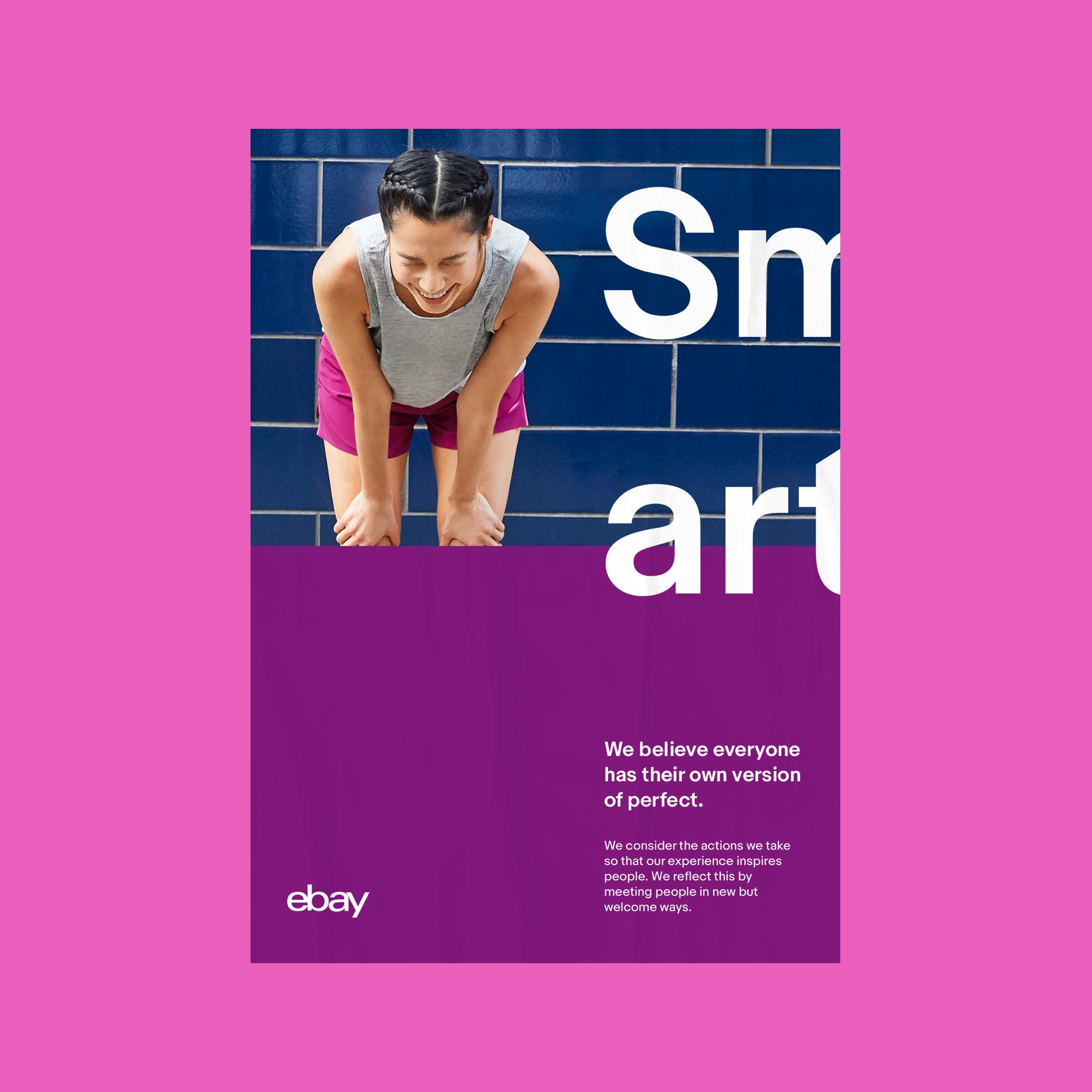 eBay_Posters_Smart