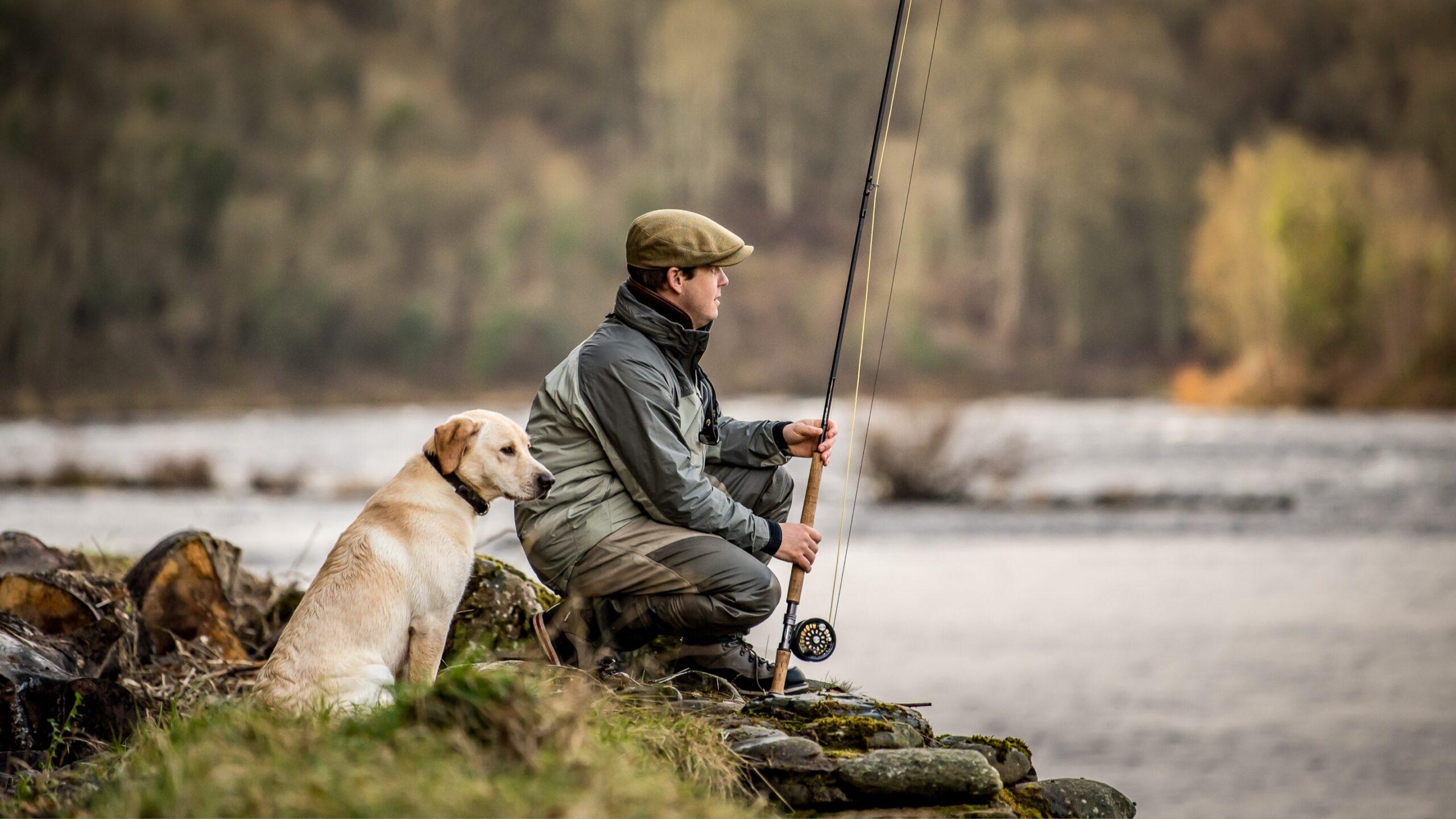 Glen_Fishing