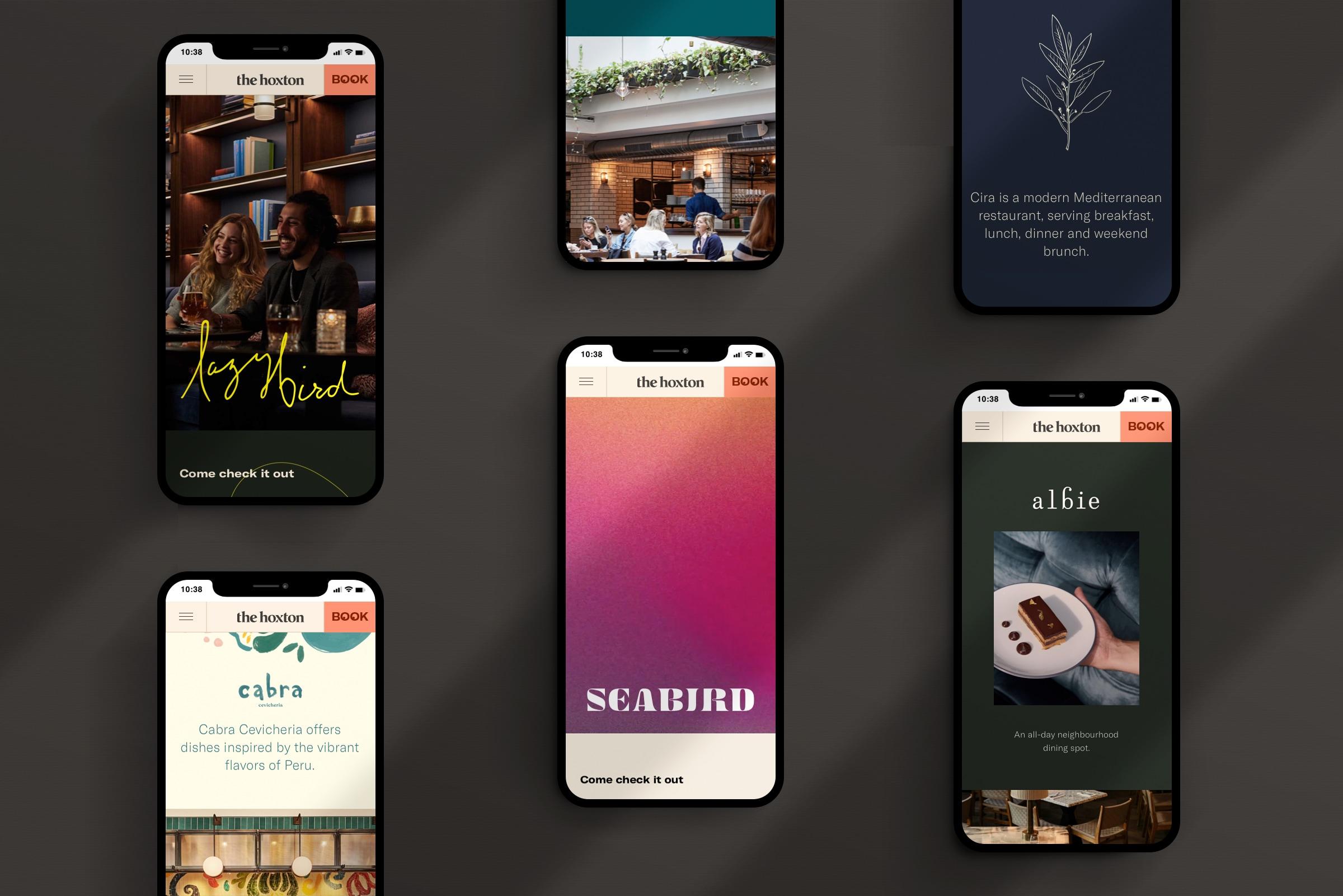 Hox_Restaurants_Mobile